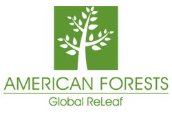 Global-ReLeaf-logo