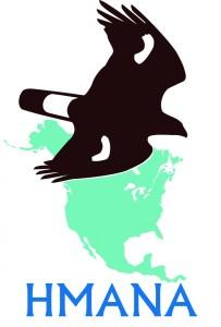 Logo-HMANA