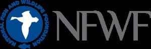 Logo-NFWF