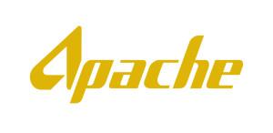 APACHE_Logo-GOLD