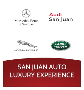 Auto Luxury Experience logo_stacked