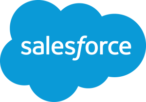Salesforce_Logo_RGB_8_13_14