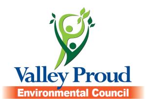 VPEC logo