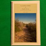 SAF-1493-Incredible Edibles Book