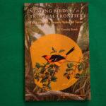 SAF-1497-Nesting Birds Book