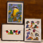 SAF-1588-Cards by Sneed all three